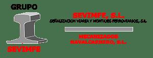 SEVIMFE es hoy por hoy una empresa consolidada en el sector ferroviario