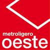 metro-ligero